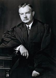 Robert H. Jackson