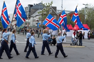national_day_iceland_0