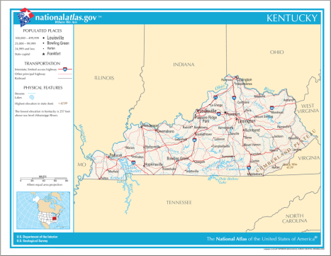 1024px-Map_of_Kentucky_NA