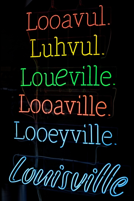 How-do-you-say-Louisville