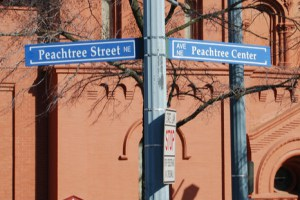 peachtree_signs