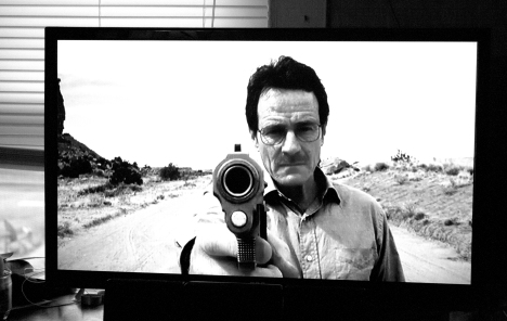 TV_ViolenceWEB