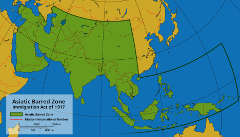 1280px-asiatic_barred_zone