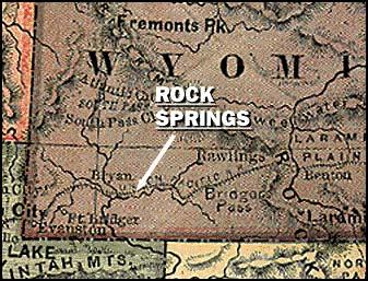 wy_rocksprings