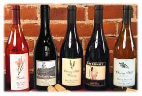 wines-in-line